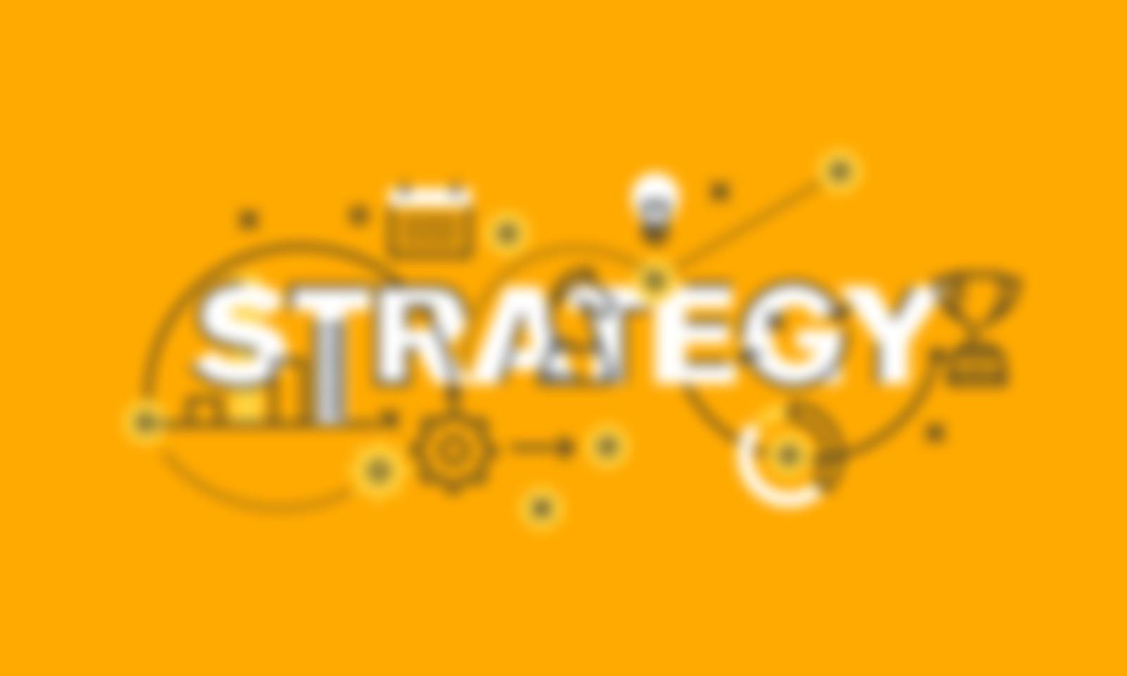 7 Estrategias de Apps exitosas que puedes implementar