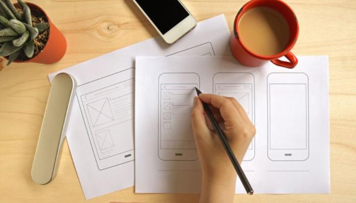 Android vs iOS Diferencias en el Desarrollo de Apps Móviles