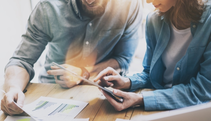 5 Pasos Estrategia App Marketing Eficaz