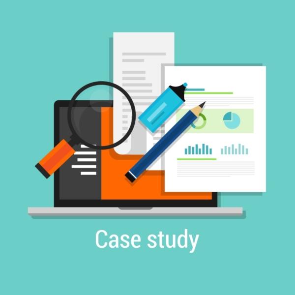 ASO Case Study