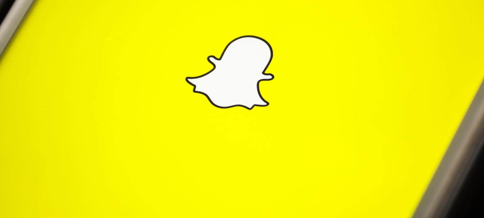 ¿Cómo lanzar una campaña con éxito en Snapchat Ads?