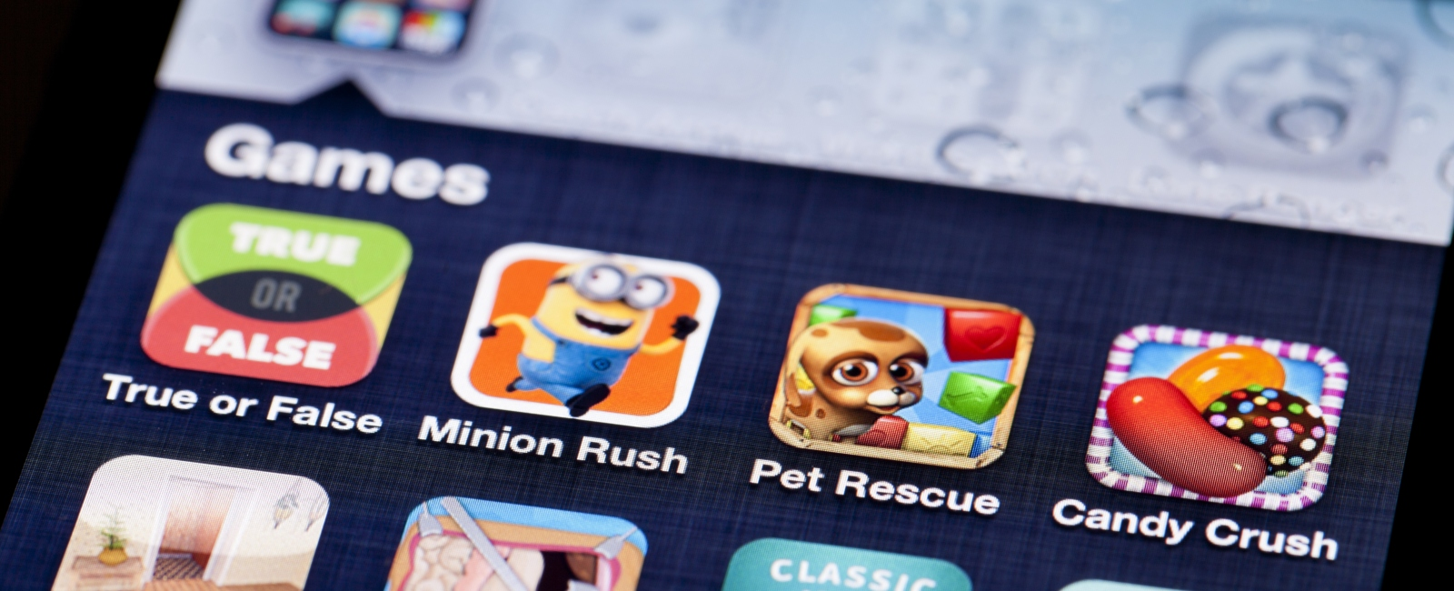 10 Consejos para promocionar tu juego Android
