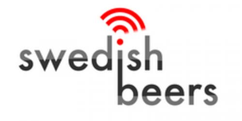 swedish-MWC19