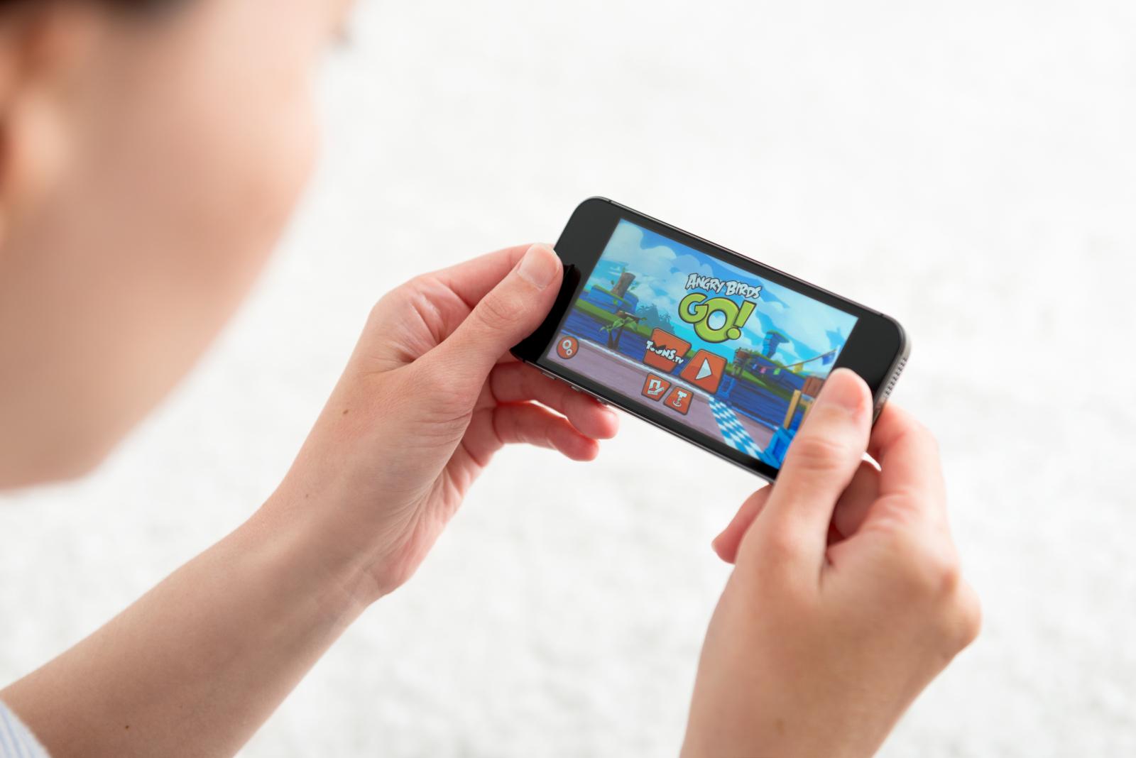 4 Alternativas para potenciar el ASO de tus juegos en Google Play