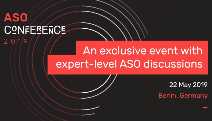 ASO-Conference-2019-TheTool-Participa