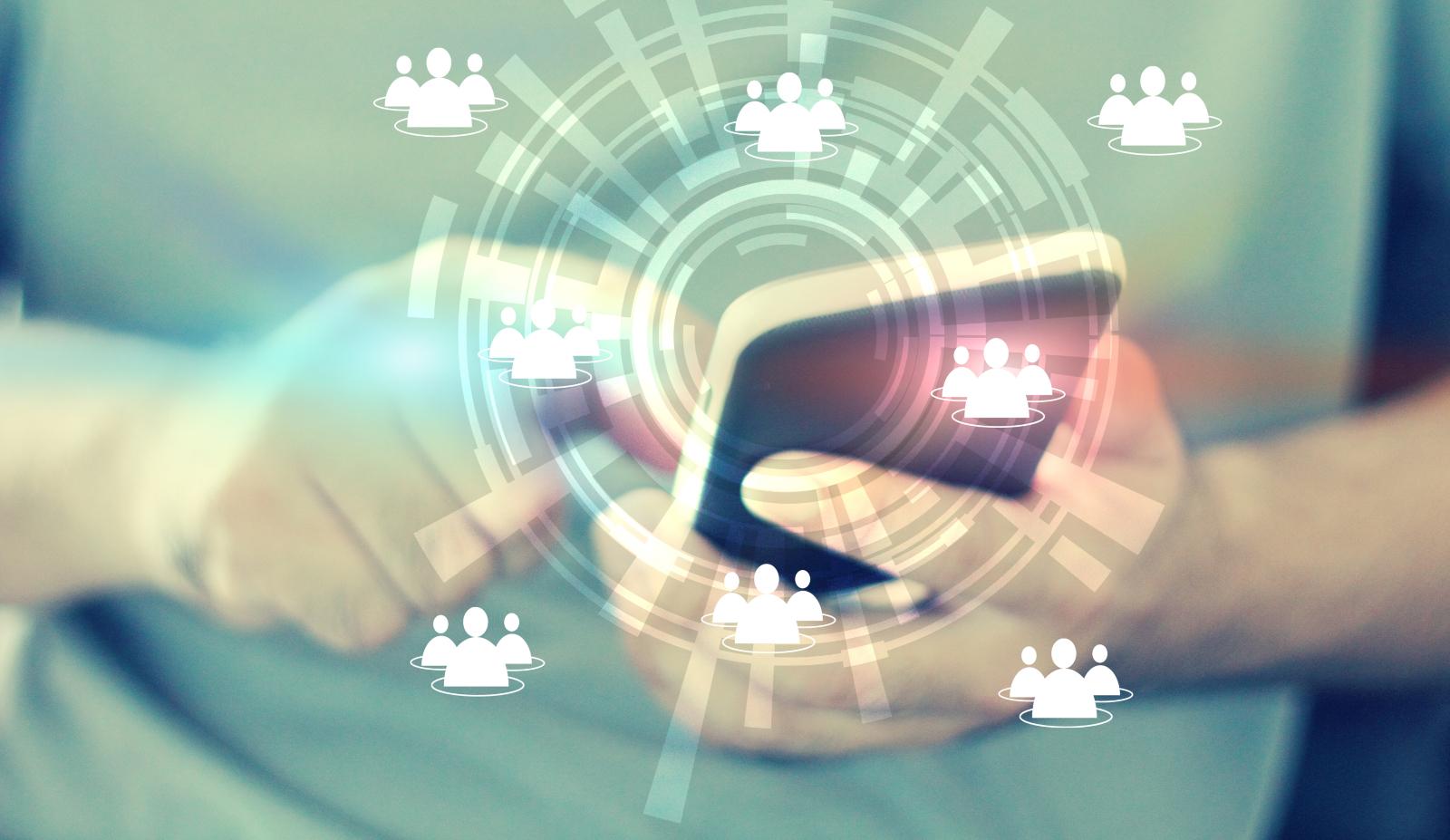 Estrategias de marketing viral para tu app o juego móvil