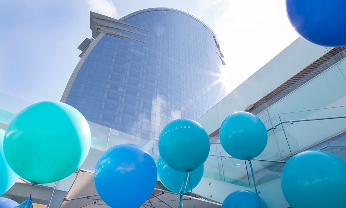 Applause 2019: Vuelve el Congreso Profesional de App Marketing y Mobile Growth en Barcelona