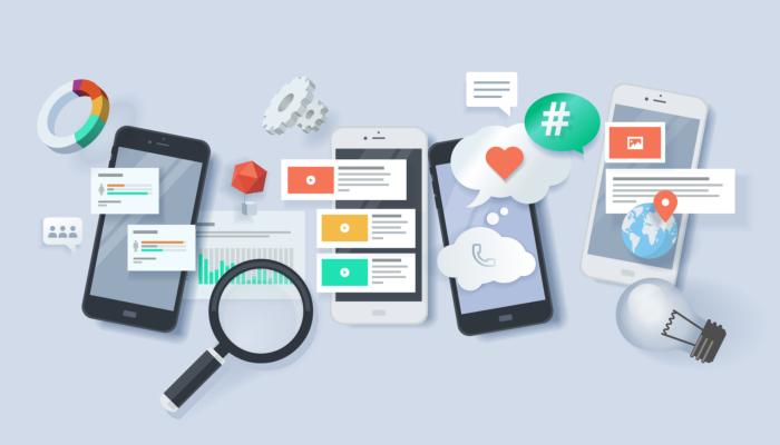 Las redes publicitarias en tu estrategia de adquisición de usuarios