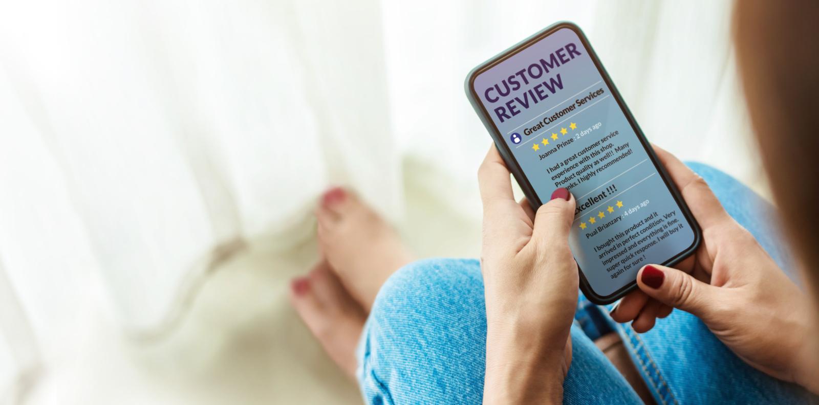 ¿Por qué y cómo debemos contestar a los comentarios de los usuarios?