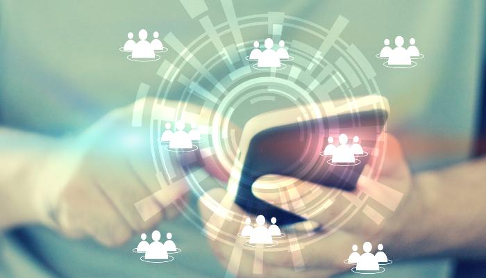 Promociona tu app o juego con una estrategia de marketing viral