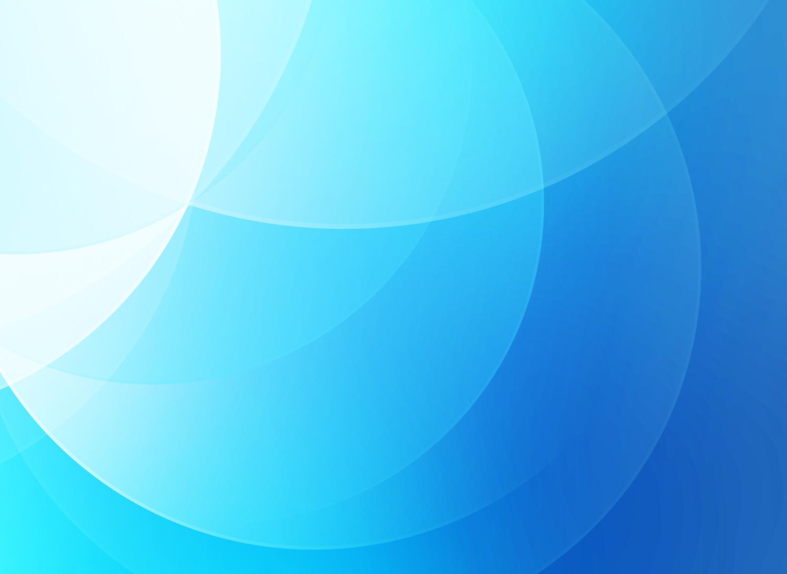 ¡TheTool participa en la primera edición del ASO Conference!