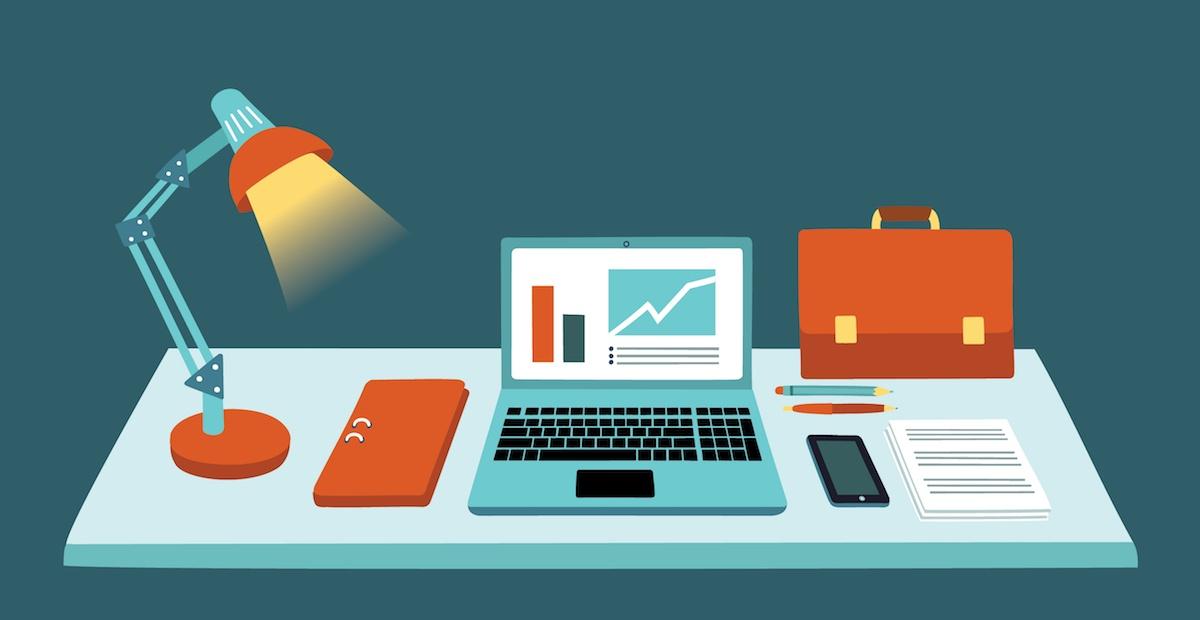 ASO Case Study: Cómo modifiqué las keywords de mi app y dupliqué mis ingresos con TheTool