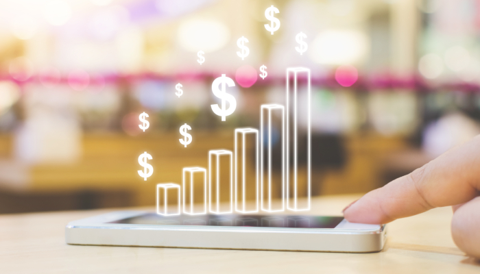 Crecimiento de Apps Life Time Value Customer Acquisition Cost