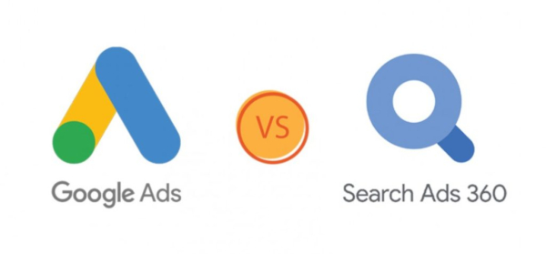 Google Ads y Apple Search Ads