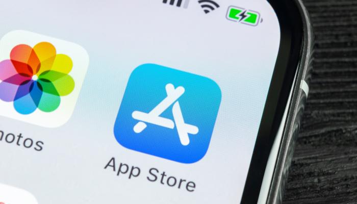 5 Consejos para Aumentar las Organic Installs en App Store