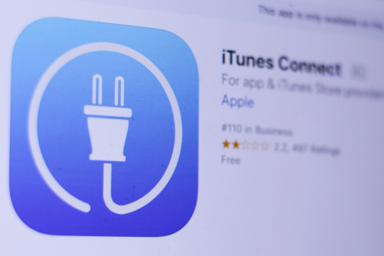 5 métricas de Google Play Console y iTunes Connect a tener en cuenta