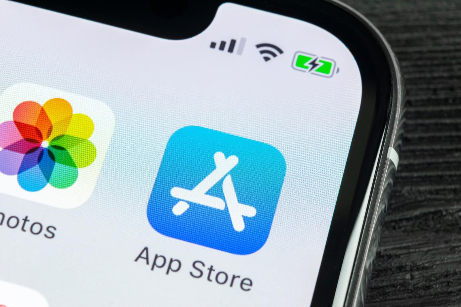 App Store: 5 consejos para incrementar tus instalaciones orgánicas