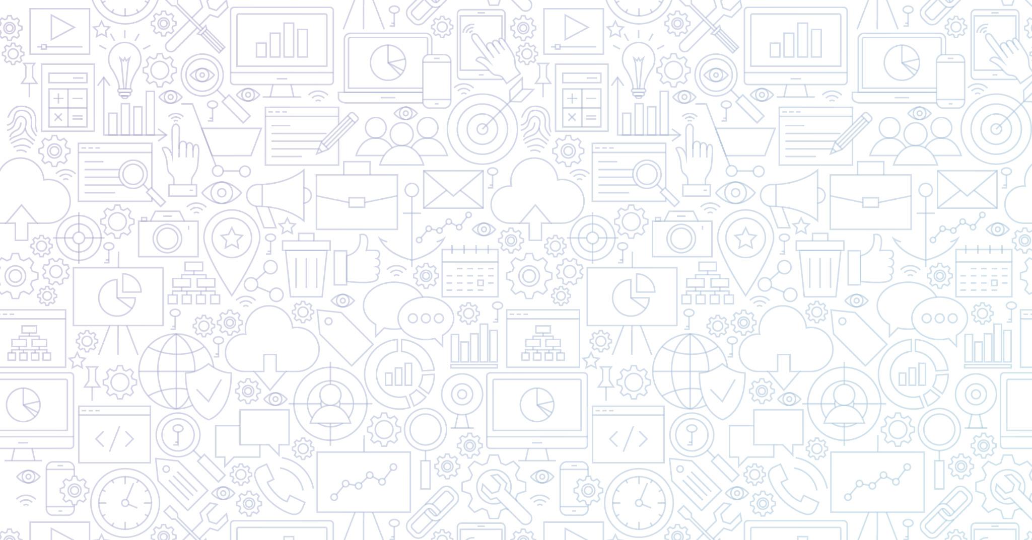 Factores y tendencias ASO 2019  –  Encuesta de expertos
