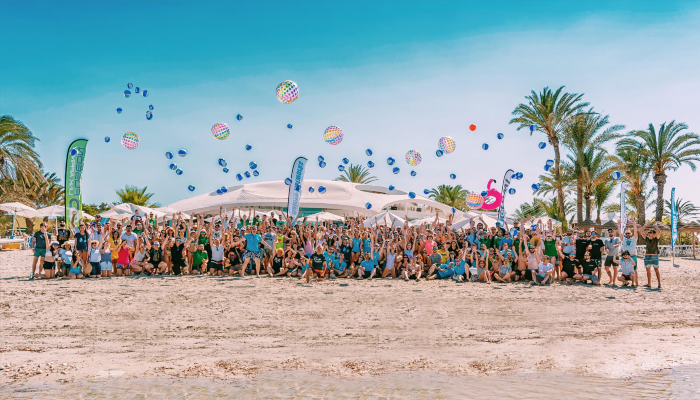 SEonthebeach 2019 Vuelve el Congreso de Marketing Online del Verano