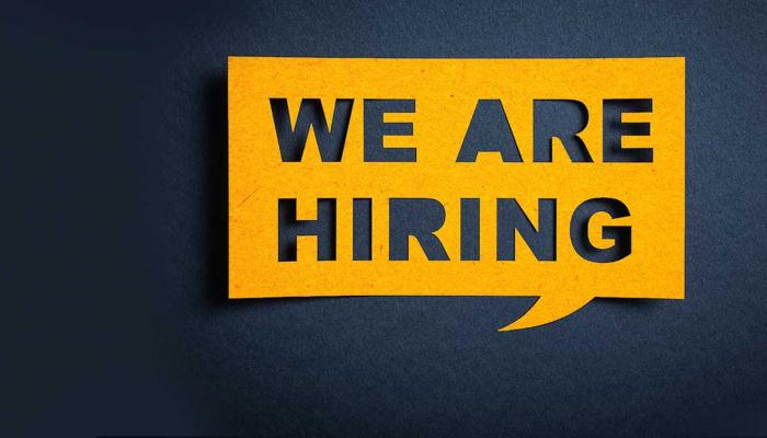 we-are-hiring-pickaso