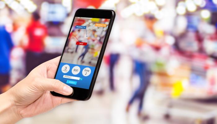 Por qué las promociones incrementan el app engagement