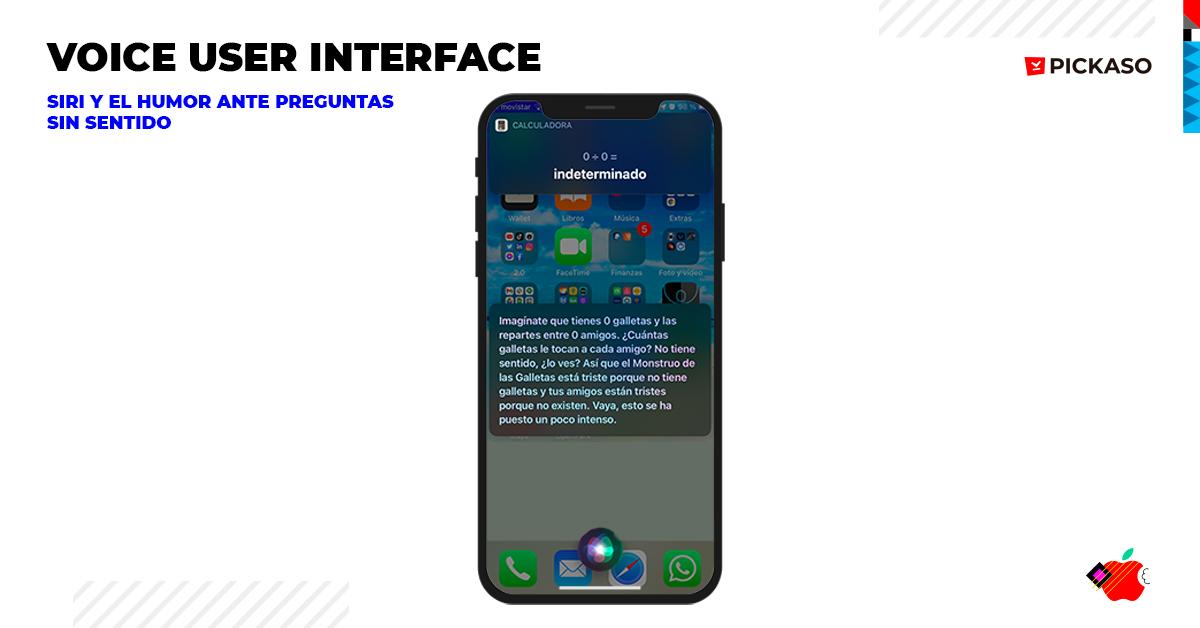 Diseño de Apps y Juegos Móviles: 8 Tendencias para 2021, Cloud Pocket 365